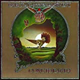 POOR MAN'S MOODY BLUES  -  BARCLAY JAMES HARVEST