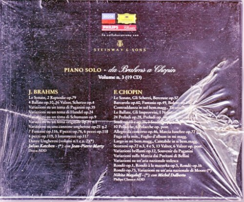 steinway-sons-the-piano-collection-vol3-da-brahms-a-chopin