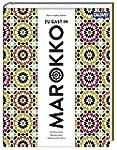 Zu Gast in Marokko: Verf�hrerische Re...