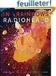 In Rainbows: Authentic Guitar Tab Edi...