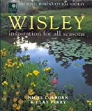 Wisley: Inspiration for All Seasons (190289667X) by Colborne, Nigel