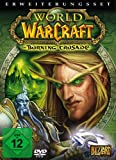 World of Warcraft The Burning Crusade 51801388