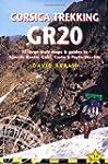 Corsica Trekking - GR20 (Trailblazer...
