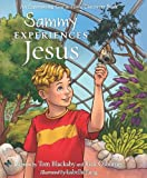 img - for Sammy Experiences Jesus (Experiencing God at Home) book / textbook / text book