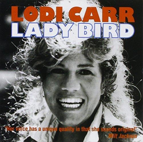 ladybirdlodicarr-by-lodi-carr-2006-04-11