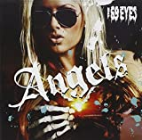 The 69 Eyes Angels [Us Import]
