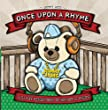 Once Upon A Rhyme: Lullaby Renditions of Hip-Hop Classics