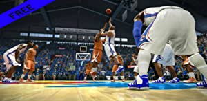 Basketball 2014 by Best Apps