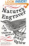 Nature's Engraver: A Life of Thomas B...