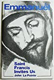 img - for Emmanuel, For Your Eucharistic Spirituality, Volume 92 Number 2, March 1986 book / textbook / text book