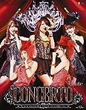 ℃-uteコンサートツアー2016春 ~℃ONCERTO~ [Blu-ray]