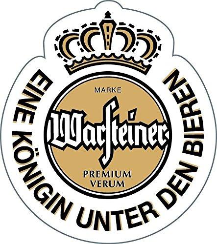 warsteiner-sticker-decal-size-6x7-german-beer-germany-bumper-bar