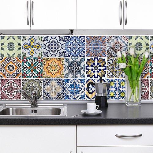 ps00002-adesivi-murali-in-pvc-per-piastrelle-per-bagno-e-cucina-stickers-design-fantasia-di-vietri-2