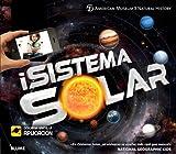 iSistema Solar (Realidad Aumentada) (Spanish Edition)