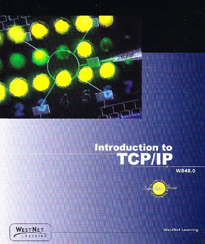 introduction-to-tcp-ip-understanding-data-communications-across-the-internet-by-kenneth-d-reed-2004-