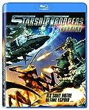 echange, troc Starship Troopers - Invasion [Blu-ray]