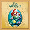 The Little Mermaid: Greatest Hits