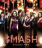 SMASH シーズン2 バリューパック [DVD] -