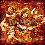 Epic Circus
