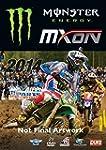 Motocross of Nations 2014 [DVD] [NTSC]