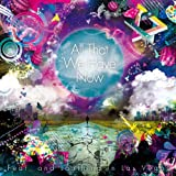 In the End, the Choice is All Yours♪Fear, and Loathing in Las Vegas