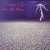 img - for Blue Sky Mining by Midnight Oil (1990) by Midnight Oil (1990) Audio CD book / textbook / text book