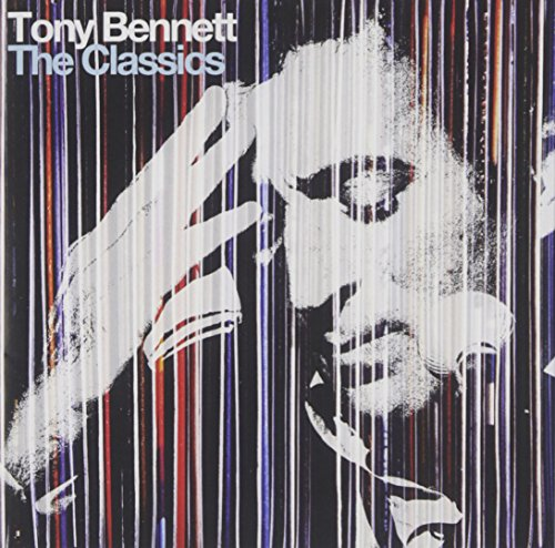 TONY BENNETT - The Classics (Deluxe Edition) - Zortam Music