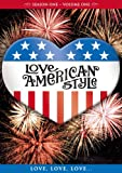Love American Style - Season 1, Vol. 1