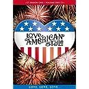 Love American Style - Season 1, Vol. 1