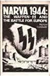 Narva 1944: The Waffen-SS and the Bat...