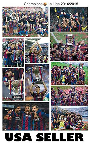 barcelona-celebrates-la-liga-win-2015-poster-235-x-34-lionel-messi-neymar-luis-suarez-fcb-barca-socc