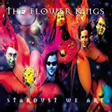 Stardust We Are [VINYL] The Flower Kings