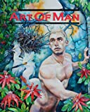 img - for The Art of Man - Volume 12 - eBook: Fine Art of the Male Form Quarterly Journal book / textbook / text book