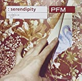 Serendipity by PFM (2013-08-03)