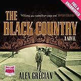 The Black Country (Unabridged)