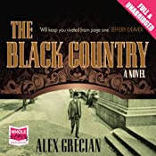The Black Country | Alex Grecian