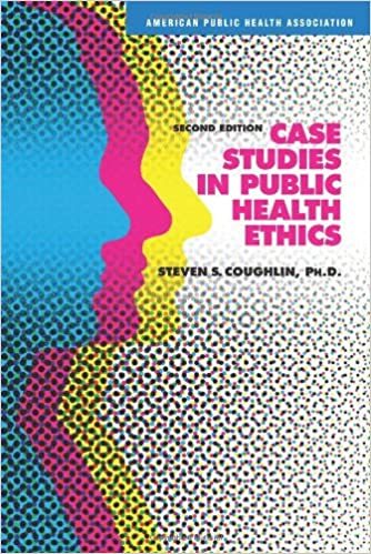 Better Health Through Equity: Case Studies in Reframing Public