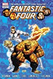 Fantastic Four, Vol. 6