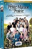La Petite maison dans la prairie - L'intégrale des téléfilms [Édition Deluxe Remastérisée]