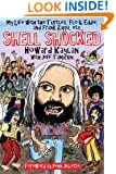Shell Shocked: My Life with the Turtles, Flo and Eddie, and Frank Zappa, etc.