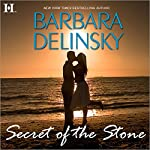 Secret of the Stone | Barbara Delinsky