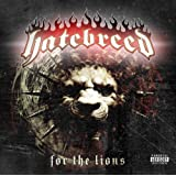 For The Lions [Explicit]