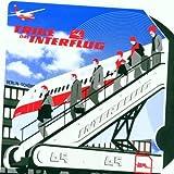 Interflug Trike