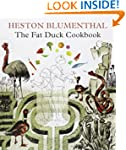 The Fat Duck Cookbook