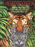 Heart of a Tiger (0803716958) by Arnold, Marsha Diane