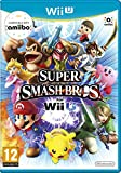 Cheapest Super Smash Bros (Wii U) on Nintendo Wii U