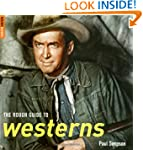 The Rough Guide to Westerns (Rough Gu...