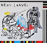 Cinema Verite by Neon Leaves (2014)
