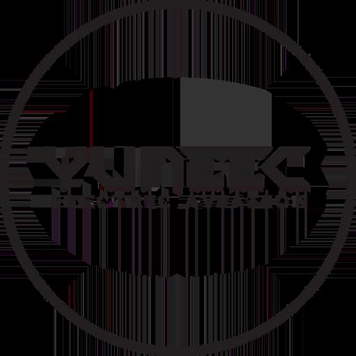 Yuneec Europe