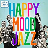 Happy Mood Jazz